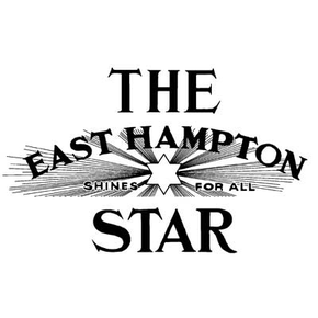 Image result for East Hampton star logo